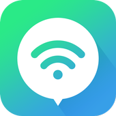 WiFi Doctor-Detect & Boost 1.1.50.00 Android for Windows PC & Mac