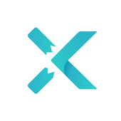 X-VPN 139 Android for Windows PC & Mac
