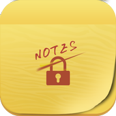 safenotes 2.2 Latest Version Download