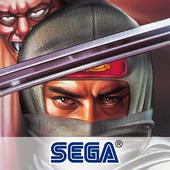 The Revenge of Shinobi Classic APK 4.1.2