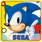 "Sonic the Hedgehogâ""¢ Classic"