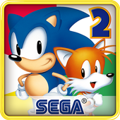 Sonic The Hedgehog 2 Classic Latest Version Download