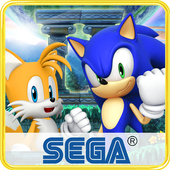 Sonic The Hedgehog 4 Episode II  Latest Version Download