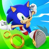 Sonic Dash Latest Version Download