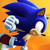 Sonic Forces: Speed Battle Latest Version Download