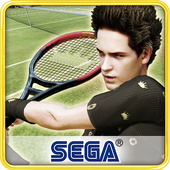 Virtua Tennis Challenge Latest Version Download
