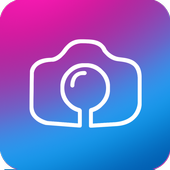 Go Camera 1.0528.1 Android for Windows PC & Mac