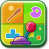 Game Center app in PC - Download for Windows 7, 8, 10 and Mac