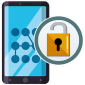 Clear Mobile Password PIN Help  APK 2.3