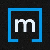 magicplan  APK 7.3.2
