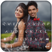 Download My Photo Keyboard 1.5 APK File for Android
