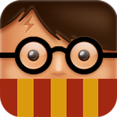 Spells Book & Quiz Harry Potter For PC