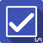 Easy Tasks 1.09 Easy Tasks Latest Version Download