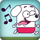 Scream Dog APK 1.1