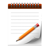 Notes - Memo Pad  Latest Version Download