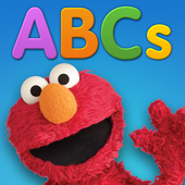 Elmo Loves ABCs APK v1.0.1 (479)