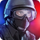 Counter Attack - Multiplayer FPS APK 1.2.21