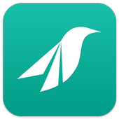 SFT - Swift File Transfer 1.1.6 Android Latest Version Download