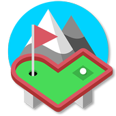 Vista Golf For PC