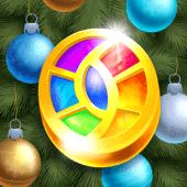 Genies & Gems - Jewel & Gem Matching Adventure APK 62.60.104.08051507