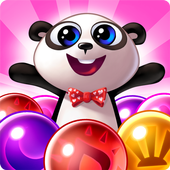 Panda Pop Latest Version Download