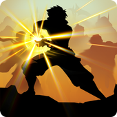 Shadow Battle 2.2 2.2.55 Android for Windows PC & Mac