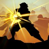 Shadow Battle 2.2 2.2.55
