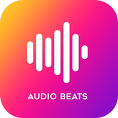 Audio Beats - Free Music Player & Mp3 player For PC