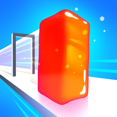 Download Jelly Shift 1.8.2 APK File for Android