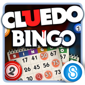 CLUEDO Bingo!  Latest Version Download