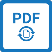 PDF Converter (PDF to Word DOC)  Latest Version Download