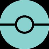 Fan Guide for Pokémon Go Latest Version Download