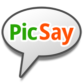 PicSay - Photo Editor  1.5.4 Android Latest Version Download