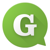 GAGT - Got App Got Talk Latest Version Download