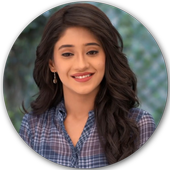 Download Shivangi Joshi Wallpapers 1.4 APK File for Android