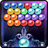 Shoot Bubble Deluxe 4.4 Android Latest Version Download