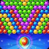Bubble Monkey Pop  APK 1.0.3122