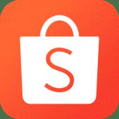 Shopee 3.3 Fashion Sale APK 2.48.35