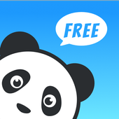 Panda VPN APK Download for Android