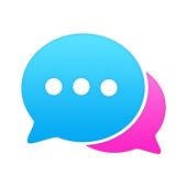 Hub Messenger - The Final All-in-One Messenger 1.0.1 Android for Windows PC & Mac