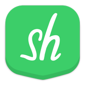 Shpock Local Marketplace. Buy, Sell & Make Deals Latest Version Download