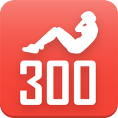 300 sit-ups abs workout. Be Stronger 2.8.7 Android for Windows PC & Mac