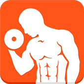 Dumbbells home workout  Latest Version Download