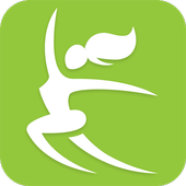 Full body workout - Lose weight 20 days  Latest Version Download