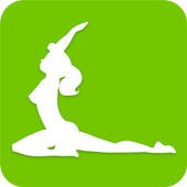 Pilates - home fitness  Latest Version Download