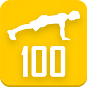 100 Pushups workout  Latest Version Download