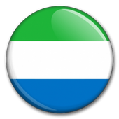 Sierra Leone News App 1.0 Android for Windows PC & Mac