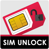 Sim unlocker - simulator  Latest Version Download