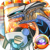 Bulu Monster APK v6.0.1 (479)