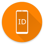 Device ID Changer app in PC - Download for Windows 7, 8, 10 and Mac